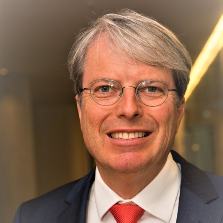 Christoph Mast